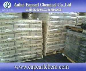 Competitive Price Titanium Oxide (Anatase and Rutile) 99.9