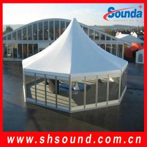High Quality PVC Tarpaulin (STL/STP)