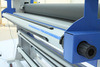 Mefu Large Format Hot Laminator, Pneumatic Laminator pictures & photos