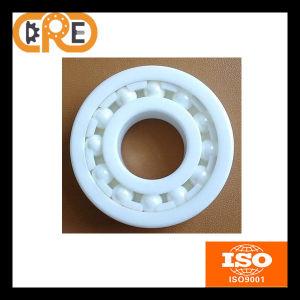 Ceramic Bearing pictures & photos