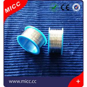 Electric Heating Resistance Wire Ocr23al5 pictures & photos