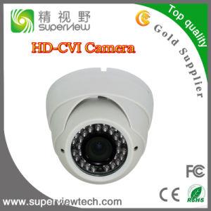 1.3megapixel IR Plastic Cvi Camera (SJm28-36)