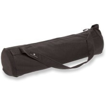 Professional Nylon Cotton Yoga Mat Carry Bags (SG011) pictures & photos