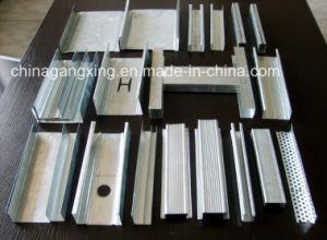 Metal Framework pictures & photos