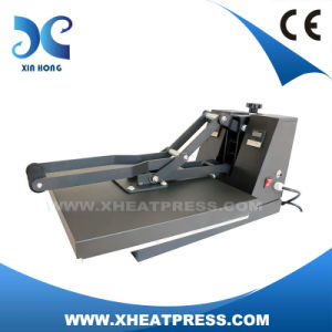 Lowest Price T-Shirt Heat Press Machine HP460 pictures & photos