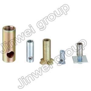 Plastic Cap Lifting Socket in Precasting Concrete Accessories (Mrd24X78) pictures & photos