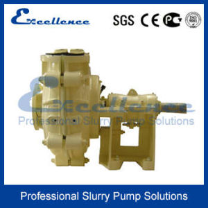 Hot Sale Top Quality Slurry Pump (EHR-6E) pictures & photos