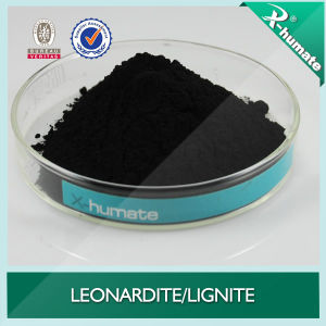 Soluble Sodium Humate pictures & photos