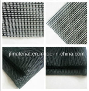 Fiberglass Window Pet Screen Mesh, Pet Screens, Window Pet Mesh pictures & photos