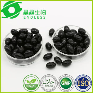 Private Label 500mg Bulk Wholesale Vitamin C&E Softgel pictures & photos