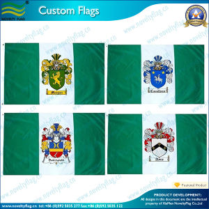 Cheap Custom Design Flag/ Advertising Flag (T-NF01F03041) pictures & photos