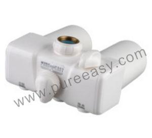 Tap Mounted Water Purifier