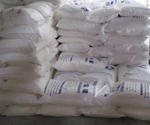 High Quality of Lithium Hydroxide CAS: 1310-65-2 pictures & photos