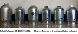 Gas Tank Cap for Korean Market. pictures & photos