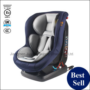 OEM Baby Area - 3c/ECE 8 New Safety Baby Car Seat Group 0+1 pictures & photos