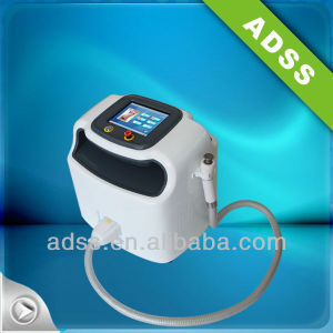 20MHz Crf Radio Frequency Skin Tightening Machine pictures & photos