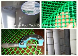 Automatic Hot/Cold Galvanization Skillful Technology Battery Broiler Chicken Cage for Farm (H Frame Type) pictures & photos
