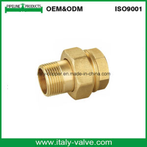 OEM&ODM Quality Forged Union (AV-BF-7023) pictures & photos