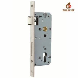 High Quality Door Mortise Lockbody 85X45 pictures & photos