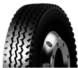2017 Good Quality Cost Performance Radial Truck Tire 1200r20 New Pattern pictures & photos