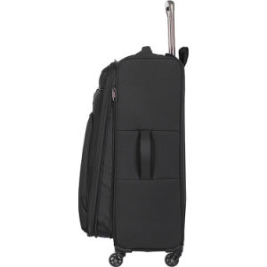 2017 OEM Service Small Order Accepted Cabin Size Trolley Case pictures & photos