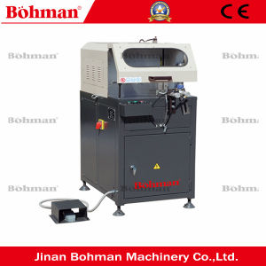 Window Machine/ Aluminium Profile Process/End Milling Machine pictures & photos