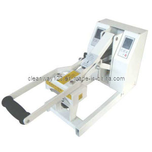 Easy Operation Cap Heat Press Printing Machine (CY100)