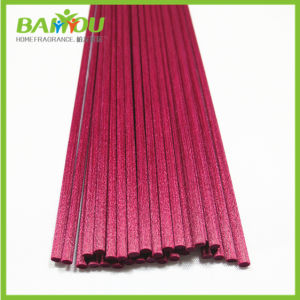 Can Customize Different Color Synthetic Reed Diffuser Sticks pictures & photos