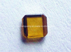 Largest Hpht Synthetic Diamond pictures & photos
