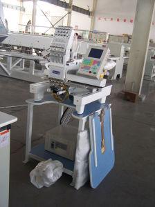 Cap Embroidery Machine (YDM-AFN901X)