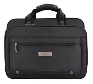 High Quality Style Briefcase Messenger Laptop Bag (SM8281) pictures & photos