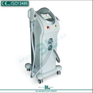 3in1 Elight Bipolar RF and ND YAG Laser Machine