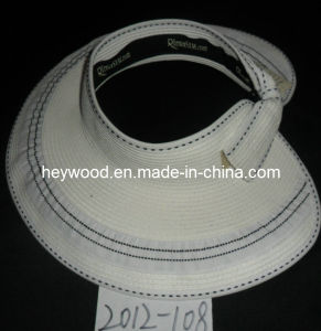 lady visor pictures & photos