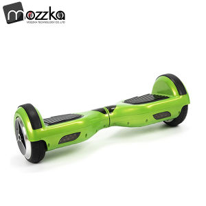 2016 Newest 2 Wheels Smart Self Balance Powered Unicycle, Electric Skateboard Scooter, Smart Scooter