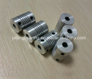 3D Printer Stepper Motor Flexible Coupling Coupler pictures & photos