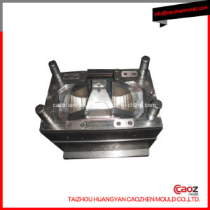 Top Selling Plastic Injection Car Back Light Mould