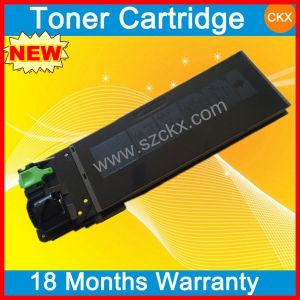 Remanufacture Black Toner Cartridge for Sharp (MX235ST) pictures & photos