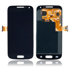 LCD Display Touch Digitizer Screen for Samsung Galaxy S4 Mini I9190 I9192 pictures & photos