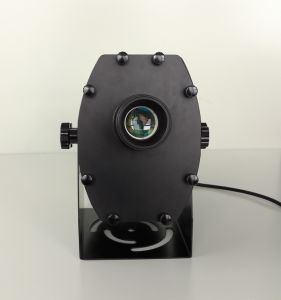 Street Logo Projector 10000 Lumens LED Gobo Light pictures & photos
