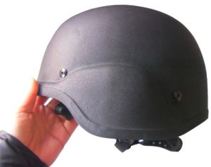 Hot Sale Military Bulletproof Helmet (FDK-RD-01) pictures & photos