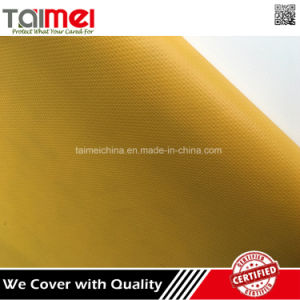 China Supplier High Quality PVC Laminated Tarpaulin pictures & photos