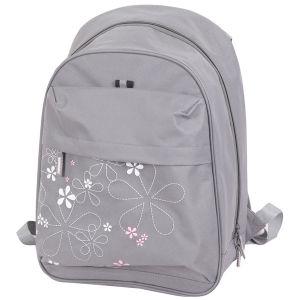 Backpack Bag School Bag Children Bag Kids Bag