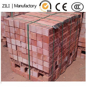 Pack Brick Strapping Manufacture pictures & photos