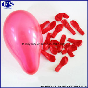 Self Sealing Magic balloon Water Balloons pictures & photos