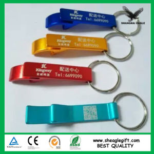 China Functional Stainless Steel Bar Blade Bottle Opener pictures & photos