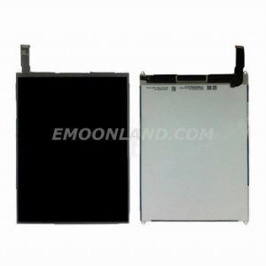 for Original iPad Mini LCD Display Screen Replacement