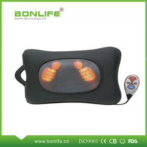 Kneading Massage Pillow pictures & photos