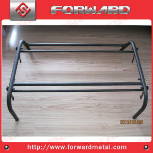 OEM Bed Frame and Chair Desk Frame and Steel Legs and Chair Legs and Desk Mount pictures & photos