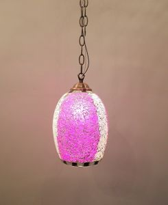 Cheap LED Crystal Pendent Lights pictures & photos