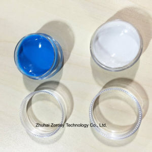 Hot Sale Custom Molded Allergy Free Silicone Ear Plugs pictures & photos